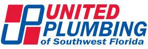 United Plumbing of Southwest Florida