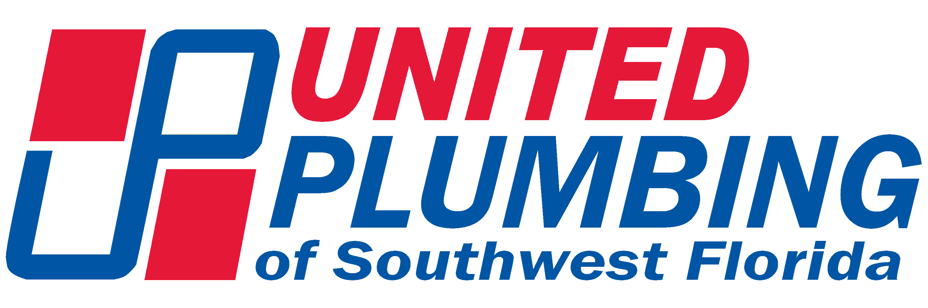 Needing Plumbers Fast? Serving Ft Myers Cape Coral Naples