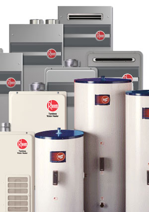 Water Heaters Repaired Amp Installed Cape Coral Ft Myers
